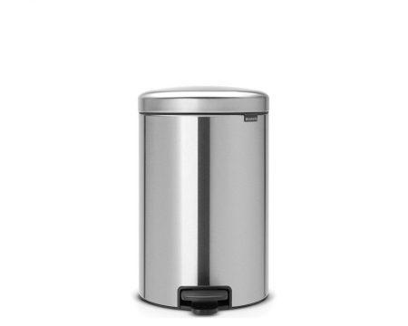 פח NEW ICON ברבנטיה 20 ליטר