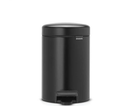 פח NEW ICON ברבנטיה 3 ליטרים