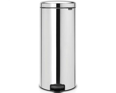 פח NEW ICON ברבנטיה 30 ליטר