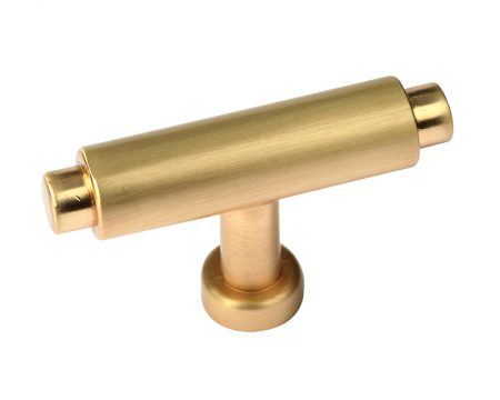 כפתור G-113