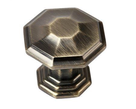 כפתור G-117