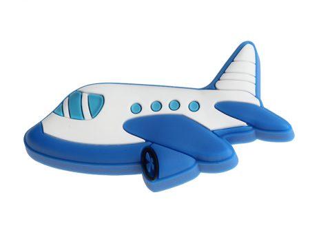 כפתור GM-A015 – מטוס
