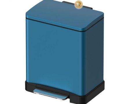 פח JAVA כחול 20 ליטר