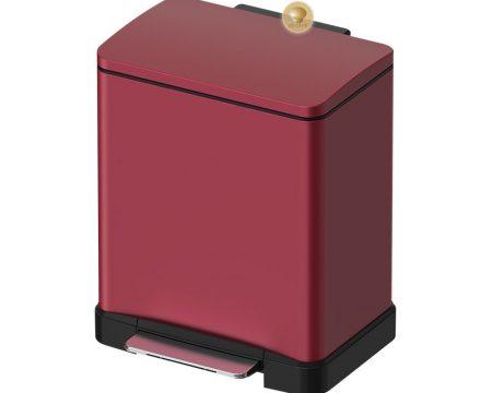 פח JAVA אדום 20 ליטר