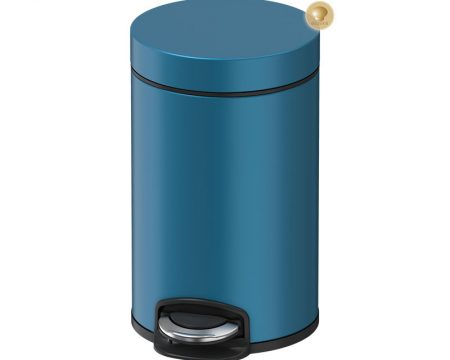 פח JAVA EFFIE כחול 3 ליטר