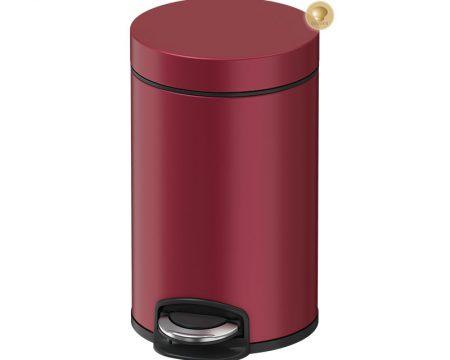 פח JAVA EFFIE אדום 3 ליטר