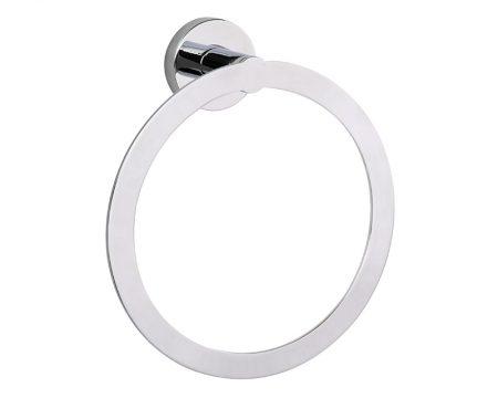 טבעת למגבת מונקו