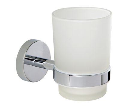 כוס תלויה אוסלו
