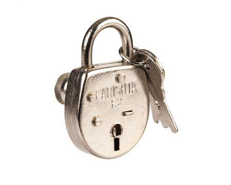 כפתור TA-15566
