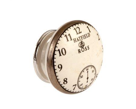 כפתור TA-15820